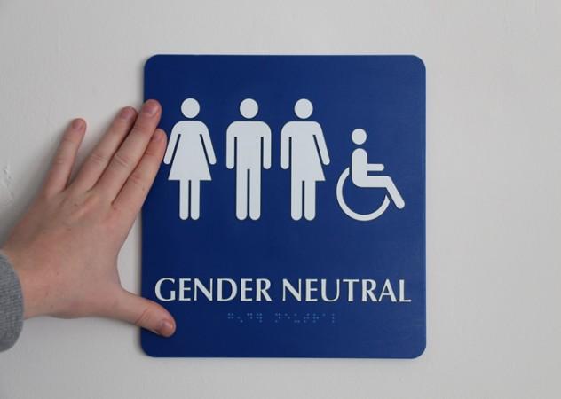 gender-neutral-sign