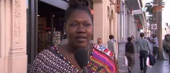 kimmel MLK lie witness news