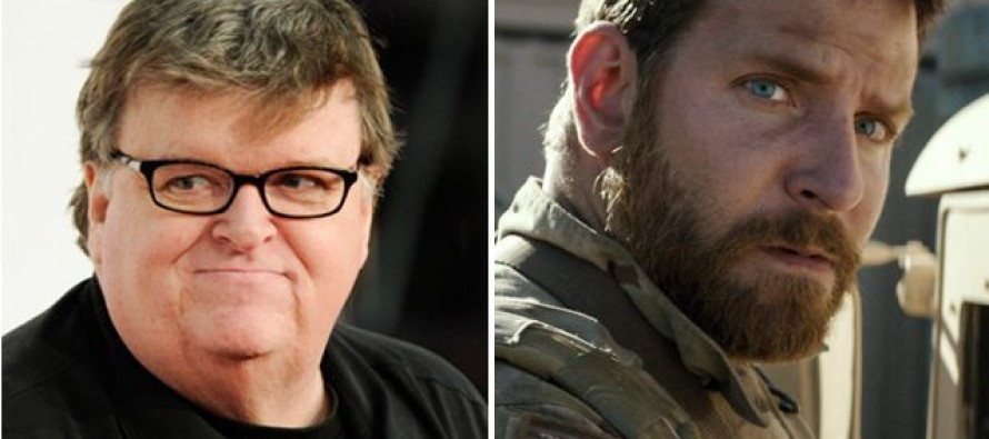 Country Music Stars Blake Shelton, Craig Morgan, and Charlie Daniels Fire Back at Michael Moore and Seth Rogen for 'American Sniper' Remarks