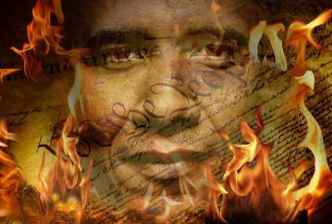 obama-burning-constitution