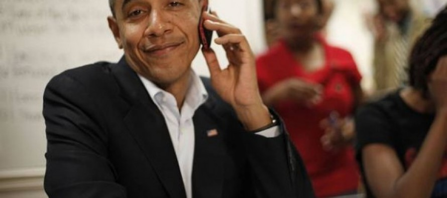 This Nasty Surprise in for Millions of Obamacare Enrollees on Tax Day