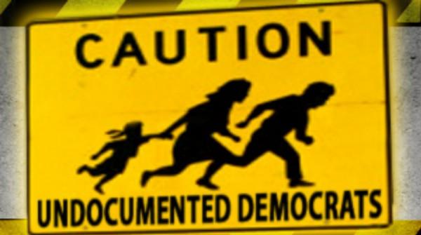 undocumented-democrats