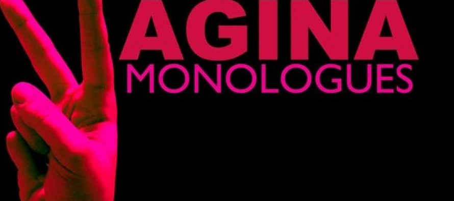 All-Women's College Cancels 'Vagina Monologues' Because it Excludes 'Women Without Vaginas'