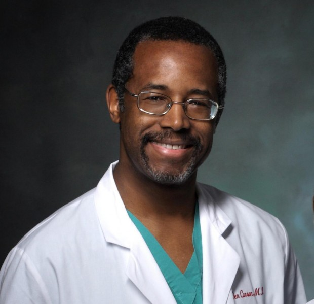BenCarsonScrubs-620x599-1