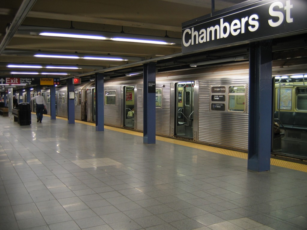 Chambers_st_nyc_subway