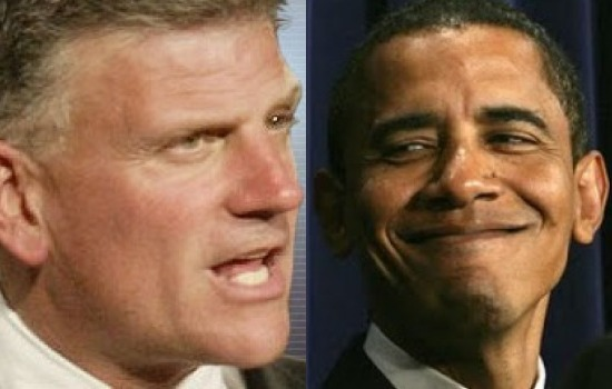 Franklin-Graham-Obama