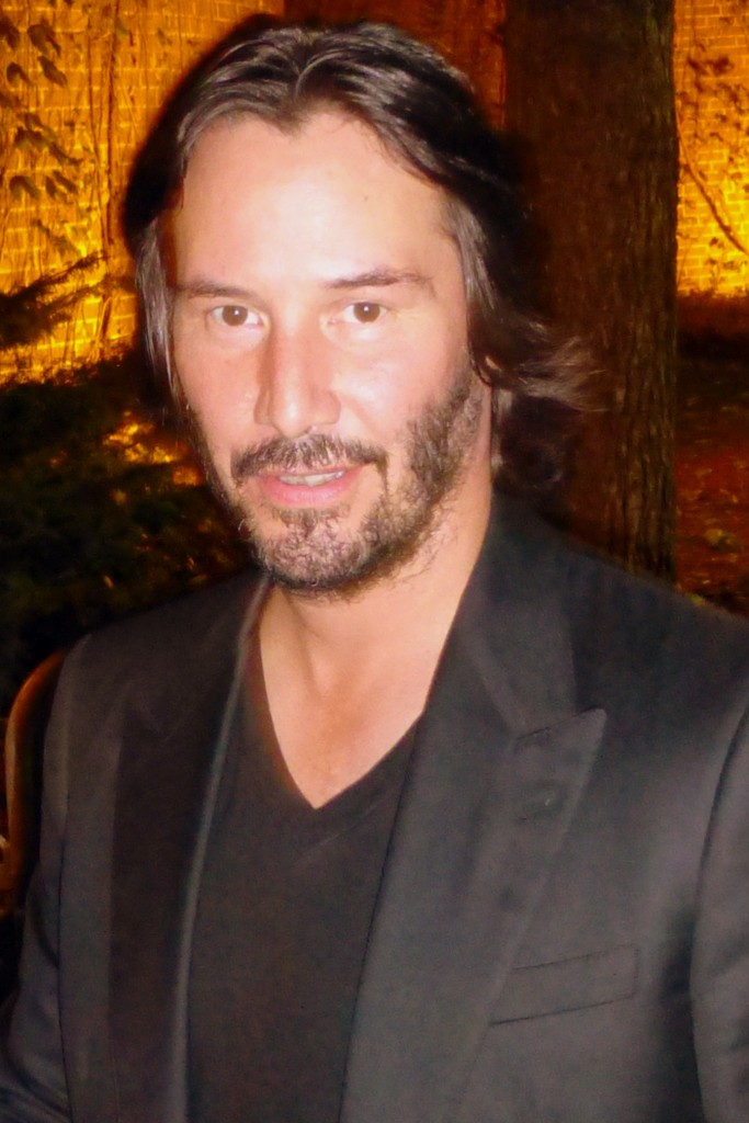 Keanu_Reeves_2013_TIFF_(cropped)