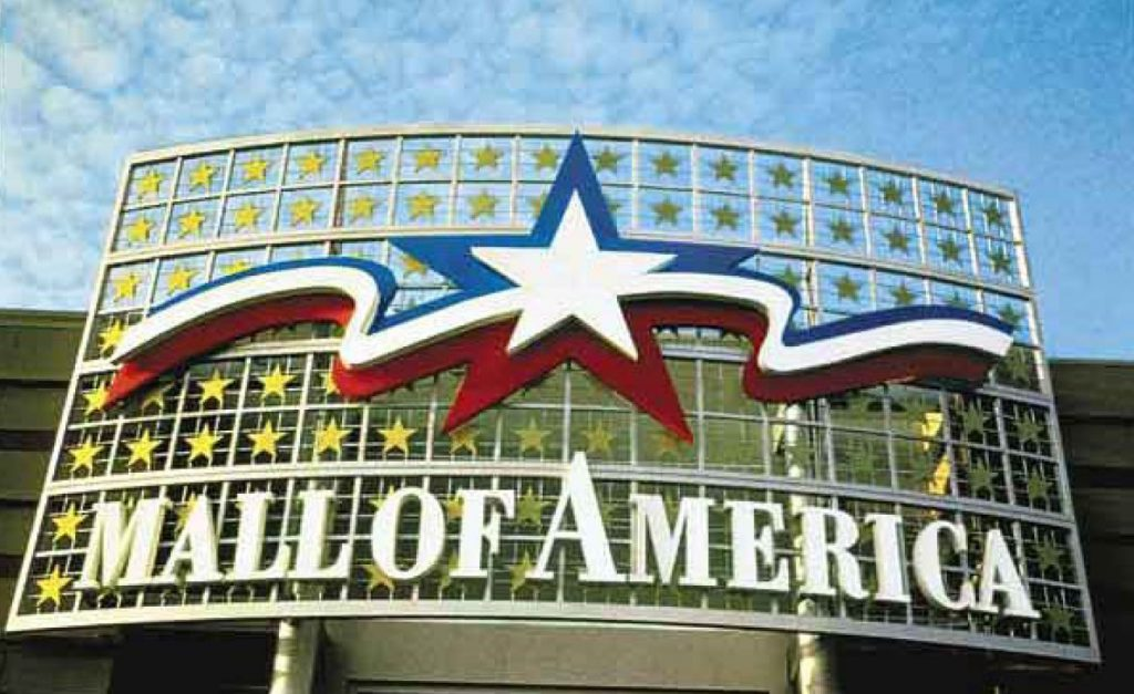 Mall-of-America_1_0-1