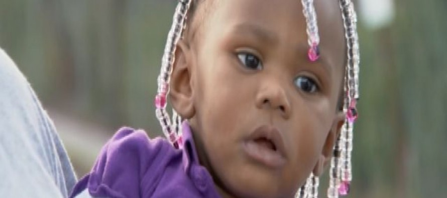 Mom Has Car Repossessed with Her 9-Month-Old STILL INSIDE