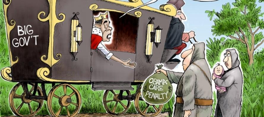 Highway Robbery (Cartoon)