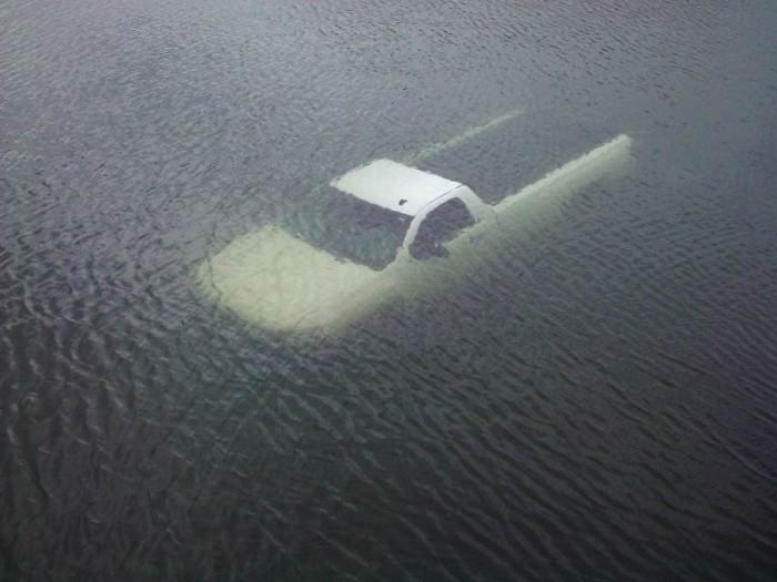 Submerged-Truck2