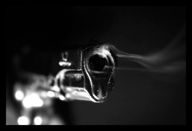 a_smoking_gun_by_eightball