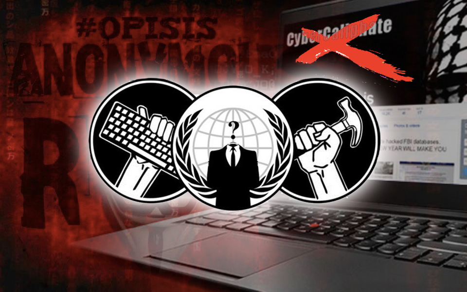 anonymous-crushed-ISIS