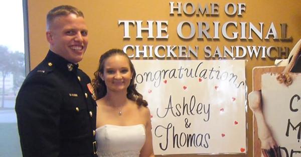 ashley-thomas-chick-fil-a