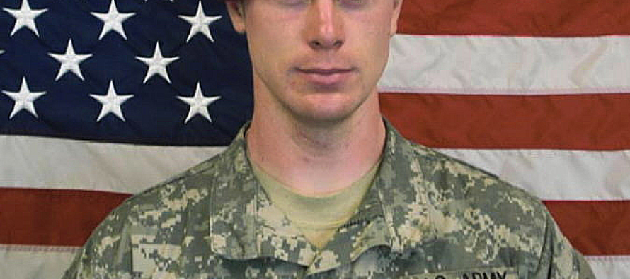 The Bowe Bergdahl Swap was Worse Than We Thought
