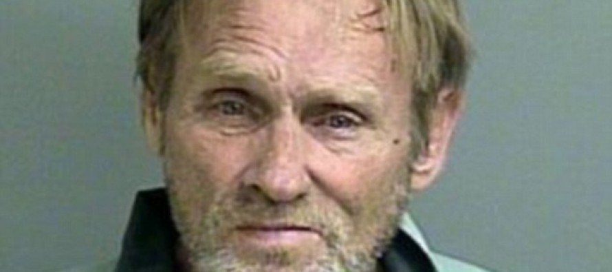 After Driving Drunk for 30 Years, Man Convicted of 10th DWI and Sentenced to Life in Prison [VIDEO]