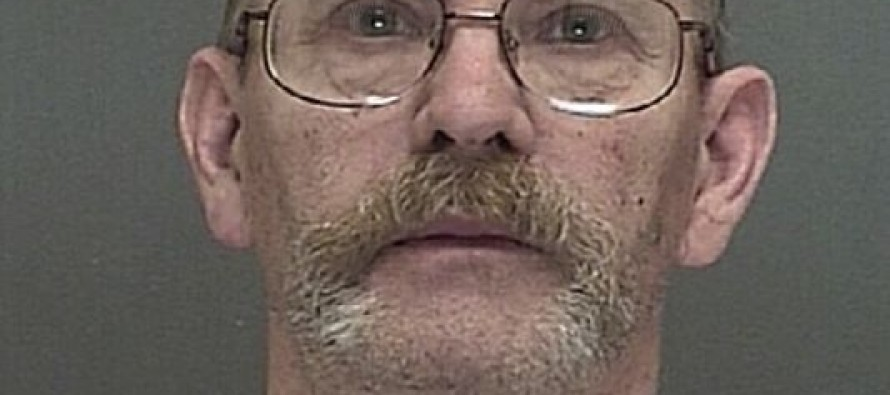 "VIDEO: 62-Year-Old Green Bay Man Charged in the ""Most Disturbing"" Child Porn Case Brown County Has Ever Seen"