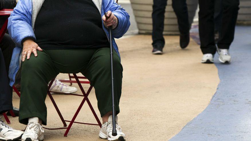 obesity-in-america-reuters-65515fdb2bf4b410VgnVCM100000d7c1a8c0____