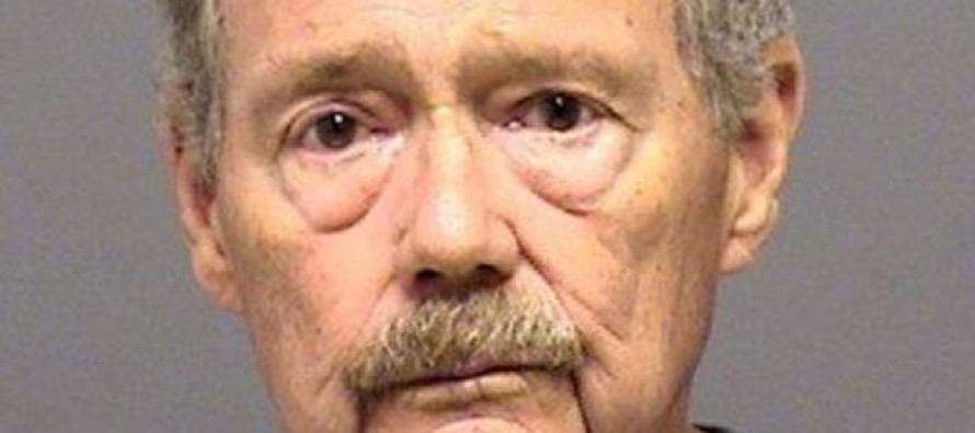 Oregon Judge: Upskirt Photos Of 13 Year Old Girl In Public Area Of Store Not Illegal