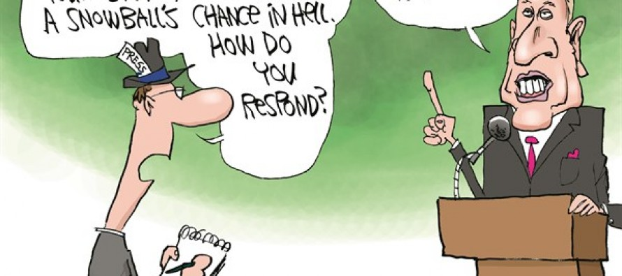 Gov Rauner Budget LOCAL-IL (Cartoon)