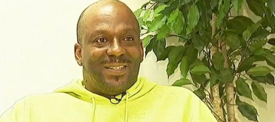 Garbage man jailed for 30 days because he came to work too EARLY and annoyed residents of wealthy neighborhood.