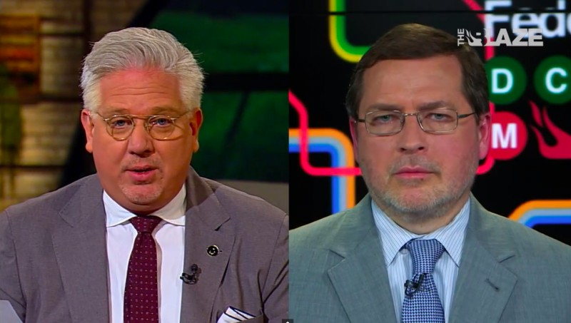 Glenn_Beck_and_Grover_Norquist