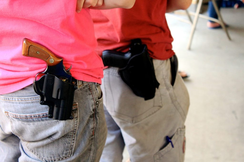 New_Hampshire_Open_Carry_2009-1