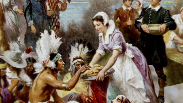Thanksgiving_pilgrims