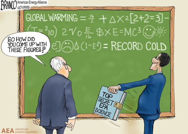 Warming-formula-600-AEA