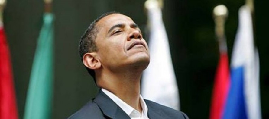 Did You Know Obama Just Took ANOTHER Executive Action On Immigration?