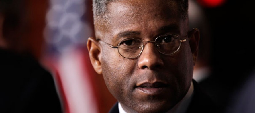 Allen West: My Personal Message to the Woman Who Wants American Sniper Banned