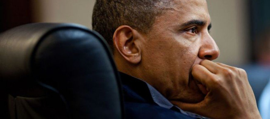 Texas Leaders Seek Investigation Into Obama Admin's Amnesty Lies in Federal Court