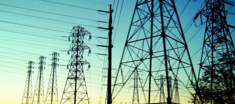 National Investigation Reveals Alarming Number of Attacks on the U.S. Power Grid