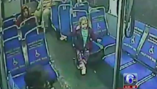 bus-girl-5-e1427591578865
