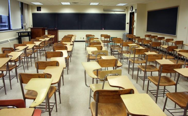 empty-classroom-