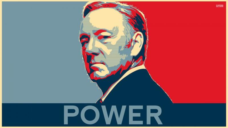 frank-underwood-quotes-power-3