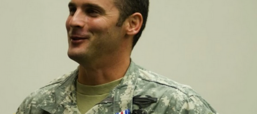 Army Secretary Revokes a Green Beret's Silver Star After He Admits to Killing a Terrorist During a Job Interview With the CIA