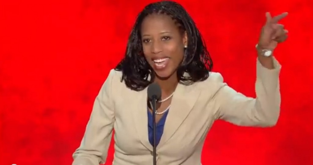 mia-love-rnc2012-speech-photo-black-woman-conservative-mayor-future-congresswoman