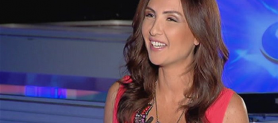 [VIDEO] Sexist Islamic Scholar Gets Schooled by Lebanese TV Host LIVE