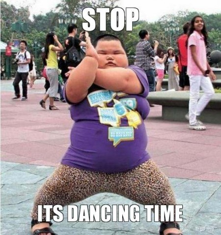 stop-its-dancing-time