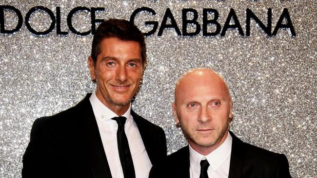 zDolce_Gabbana