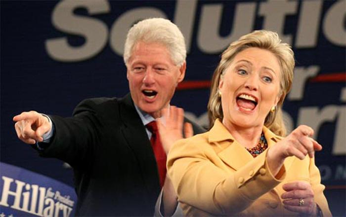 Bill_Hillary_Clnton