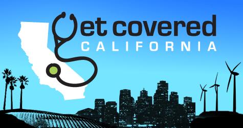 Covered-California