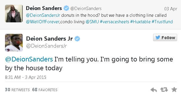 Deion Sanders2