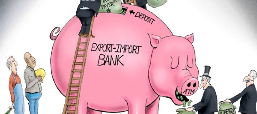 Taxes At Work (Cartoon)