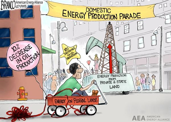 Energy-Parade-600-AEA
