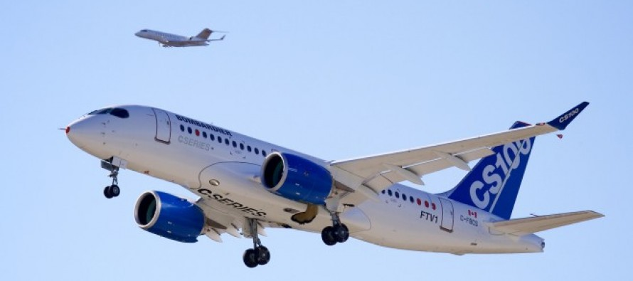 Fears surface that terrorists could hack Airliners wifi, crash planes