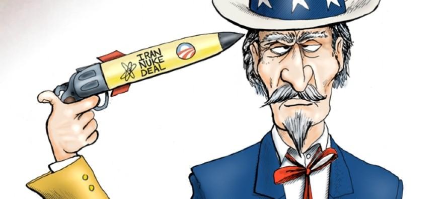 National Pastime (Cartoon)