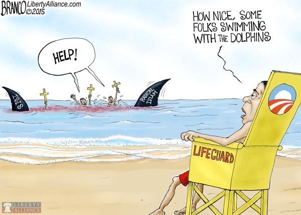 Swimmers-600-LA