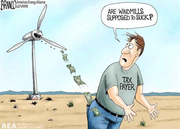 Windmills-Suck-600-AEA